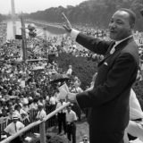 mlk-dream-speech-1963-560x315