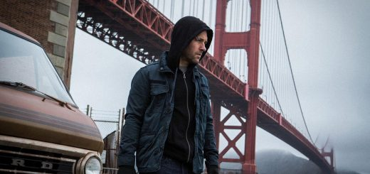 ant-man-review-0005-1500x1000