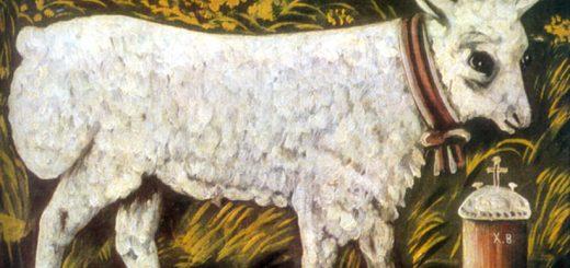 easter-lamb-1