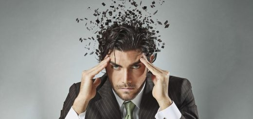 how-stress-shrinks-our-brains-and-what-to-do-about-it1-1920x800