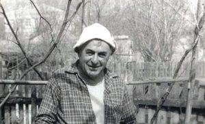 rezo-inanishvili-2322