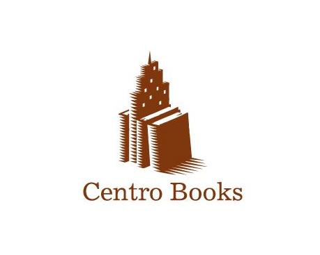 awwwards-centrobooks