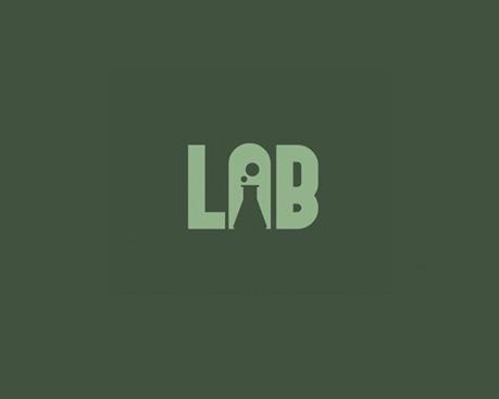 awwwards-lab