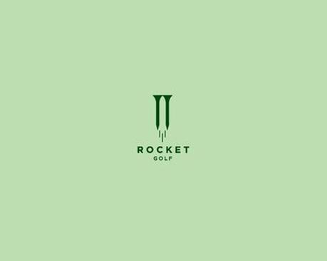 awwwards-rocket