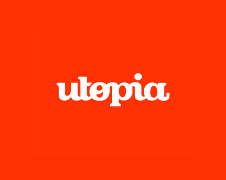 best-logo-2013-4