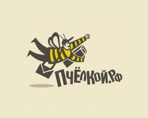 best-logo-2013-41