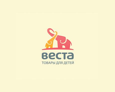 best-logo-2013-43
