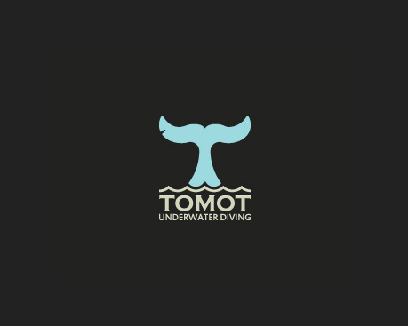 best-logo-2013-47