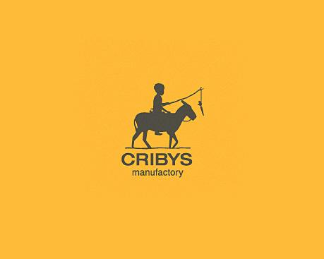 best-logo-2013-49