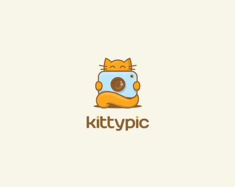 best-logo-2013-5