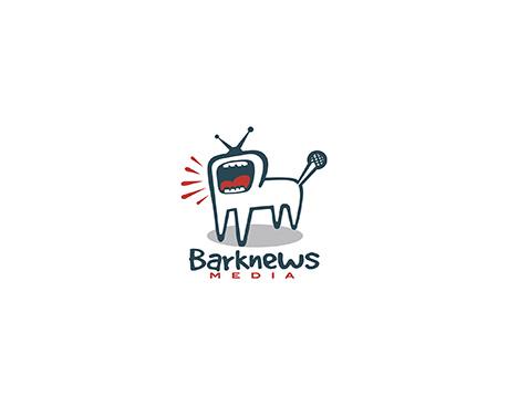 best-logo-2013-9