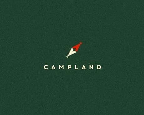 campland-awwwards-logos