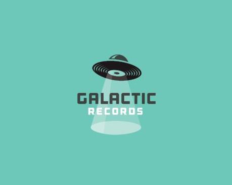 galactic-records-awwwards-logos