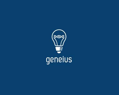 geneius-awwwards-logos