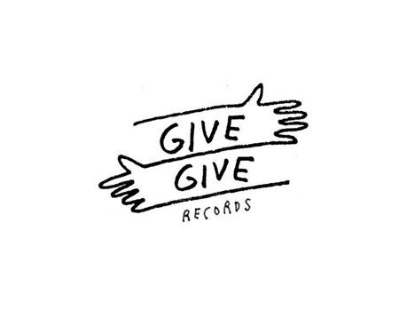 give-awwwards-logos