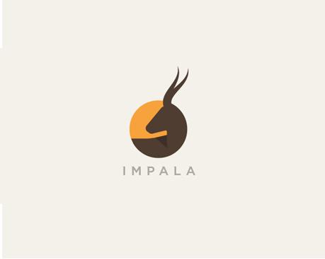 impala-awwwards-logos