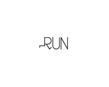 run-awwwards-logos
