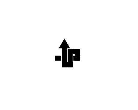 typeandlogo-04