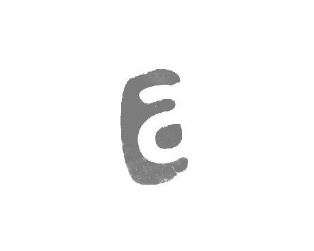 typeandlogo-65
