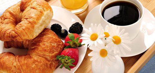 საუზმე