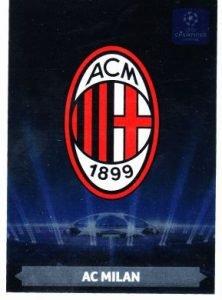 Adrenalyn-XL-2013-14-Team-Logo-AC-Milan