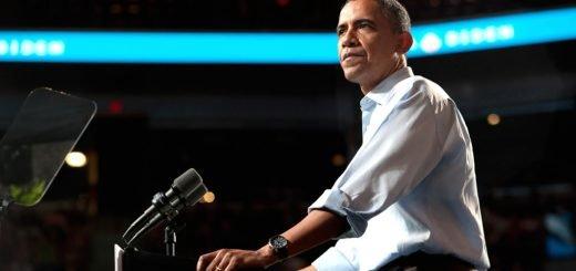 Barack-Obama-1024x683