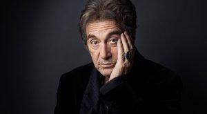 Profoto-Victoria-Will-Al-Pacino-2-850x468