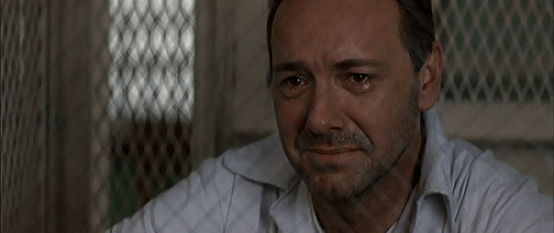 The-Life-of-David-Gale-kevin-spacey-crying