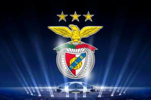 benfica_logo_clube_sobre_champions.artigo
