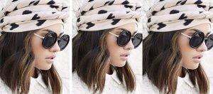 style-inspiration-30-ways-to-rock-a-head-scarf-678054_w1020h450c1cx508cy248