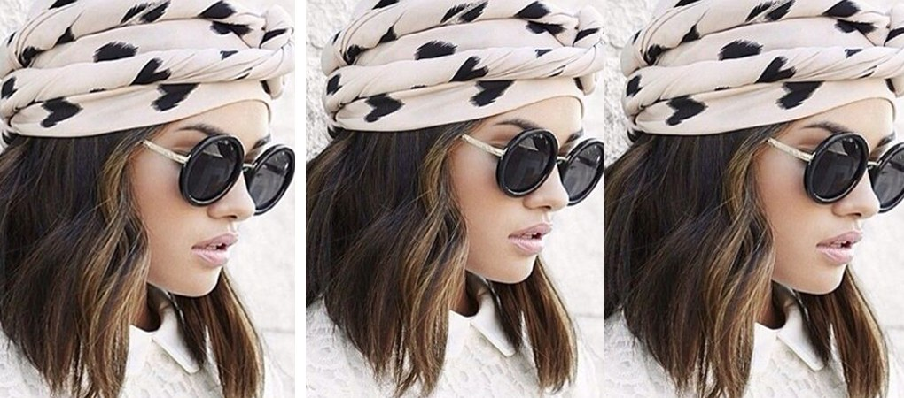 style-inspiration-30-ways-to-rock-a-head-scarf-678054_w1020h450c1cx508cy248