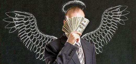 130916123657-angel-investors-620xa