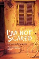 2080055-150-1464097180-NiccolAmmaniti-Imnotscared4