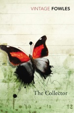 2080155-150-1464097180-The-Collector-john-fowles-1