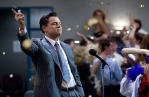 6478660-the-wolf-of-wall-street-image-04-1473067280-650-42acd581a5-1473174054