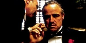 6520160-the-godfather-1-1-1471251287-650-216e0acad0-1473328375