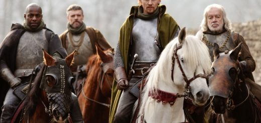 4018255-the-hollow-crown-tom-hiddleston-3-1469536330-650-420dfb6bca-1469800609