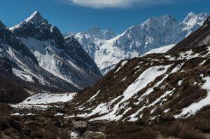 551155-mountains13-1000-c3399f1018-1476286104