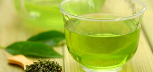 green-tea-e1429210531847-768x512