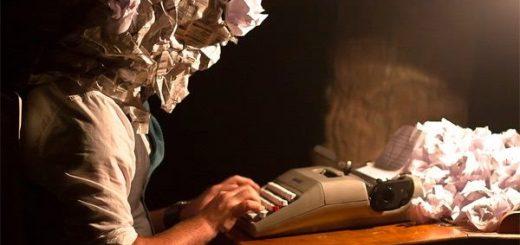 writer-head