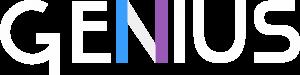 cropped-genius-logo.png