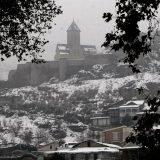 georgia-snow
