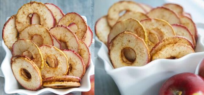 Image result for ვაშლის ჩირი