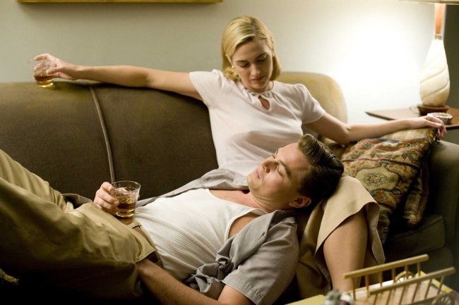 6 რამ, რაც არადროს არ უნდა გააკეთოთ თქვენი ბიჭისთვის