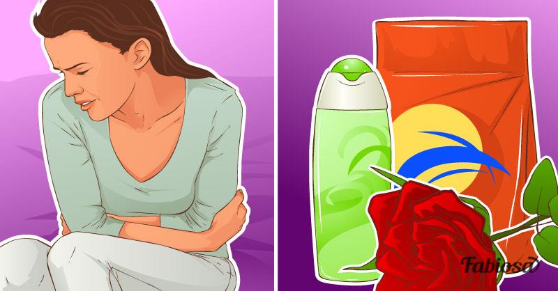 თუ ინტიმურ ზონებში ქავილი გაწუხებთ, აუცილებლად გამოიყენეთ ეს 7 საშუალება. წამში განთავისუფლდებით უსიამოვნო შეგრძნებისგან.