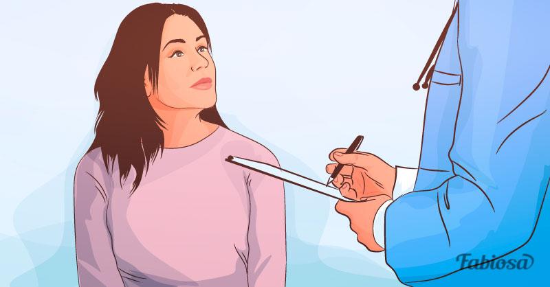 აუცილებლად მიმართეთ ექიმს, თუ მენსტრუაციის ციკლის დროს ეს 6 დარღვევა გაქვთ