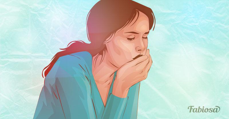 უცნობი სიმპტომები, რომლითაც ფილტვის კიბოს გამოვლენას ადრეულ სტადიაშივე შეძლებთ
