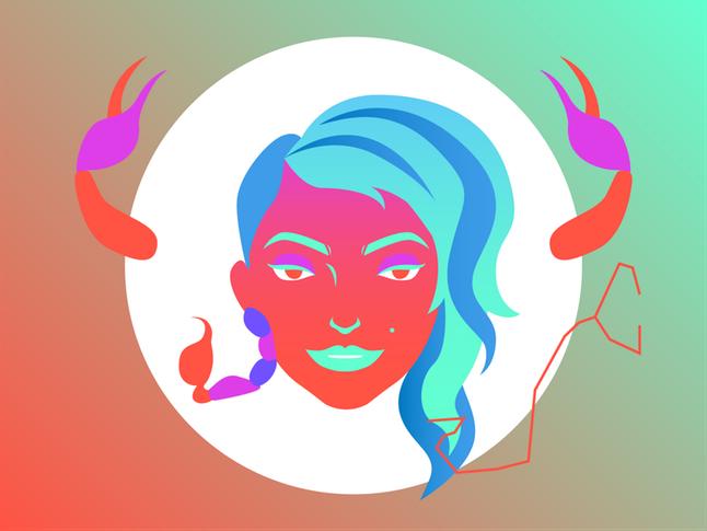 5 პესიმისტი ზოდიაქოს ნიშანი, რომელიც ცხოვრებას ნაცრისფერ ფერებში ხედავს