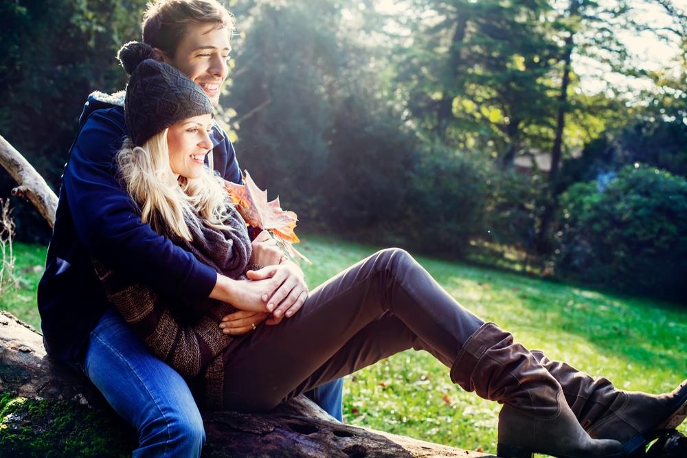 თუ ჯერ ისევ მარტო ხართ! ეს რჩევები დაგეხმარებათ ამოიცნოთ თქვენი სულიერი თანამგზავრი