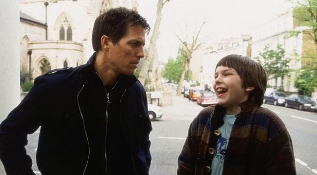 ეს 10 ფილმი დაგარწმუნებთ რომ ოჯახი ყველაზე ძვირფასია